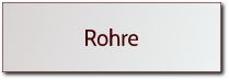 Rohre