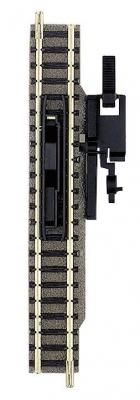 Fleischmann 9114 - Entkupplungsgleis 111 mm