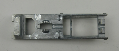 Fahrgestell für Motorwagen 7420