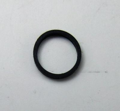 Haftreifen Nr. 547002 für alle Fleischmann E- und Dieselloks Ø 5 mm