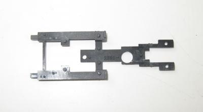 Kontaktplatte für Lok 7077, BR78