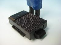 LGB 17050 - Sound-Schaltmagnet