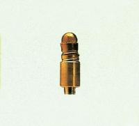 LGB 68502 - Glühlampe mit Fassung , 18 Volt