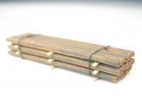DUHA 14219 - Rostige Rohre (Spur Z)