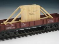 DUHA 11488 - Kiste