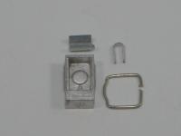 85320 B - Bausatz für Schaffnerlaterne