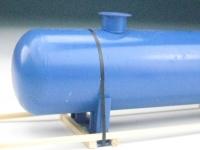 DUHA 11447 - Blauer Kessel (Spur H0)