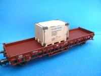 DUHA 11282 A - Transportkiste