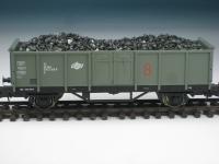 DUHA 11160 - Schotterbeladung (Spur H0)