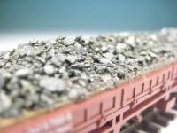 DUHA 11161 B - Schotterbeladung (Spur H0)