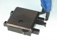 LGB 12060 - Handweichenantrieb (1 Stück)