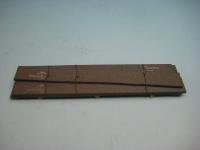 DUHA Ladegut 13416 - Stahlplatten