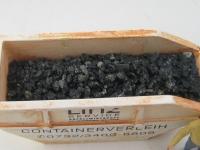 DUHA 11563 - Ladeguteinsatz Container