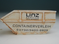 DUHA 11562 - Container