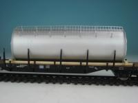 DUHA 11511 - Windkraftanlagenteil (Spur H0)