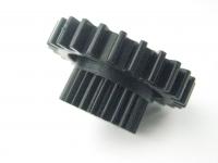 LGB Ersatzteil - Zahnrad für Antriebsachse Zahnradlok 2046