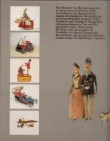 Ein Jahrhundert Blechspielzeug - E. P. Lehmann - 1981