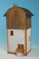 44996 - Wasserturm (Spur 0)