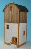 41996 - Wasserturm (Spur I)