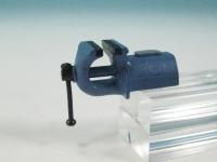 96012 B - Bausatz für Schraubstock
