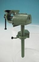 96011 B - Bausatz für Werkzeugmacher-Schraubstock