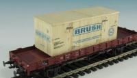 DUHA 11251 - Transportkiste