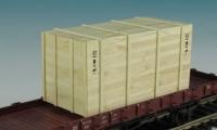 DUHA 11252 - Transportkiste