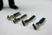 Original LGB Ersatzteil - Kabelschuhe