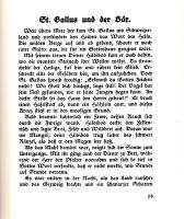 Deutsche Sagen, 8 Bände