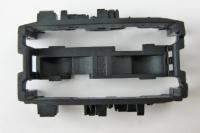 Fleischmann Original-Ersatzteil - Drehgestellrahmen grau für Lok 7386