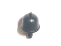 Glocke für Dampflok 7071