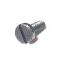 Schlitzschraube M1,6 x 5,5 mm