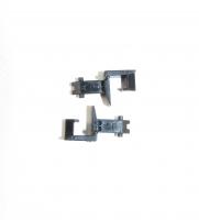 Standardkupplung, Steckkupplung 9521