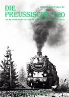 Die Preussische T20