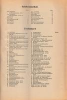 Beschreibung der 1'C1'h2-Personenzuglokomotive mit Schlepptender Baureihe 23