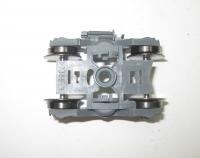 Drehgestell für Fleischmann H0 ICE 3 Velaro (Wechselstrom) ET-Nr. 31388181