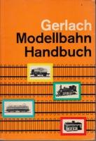 Modellbahn Handbuch, Gerlach