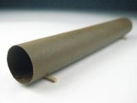 DUHA 12217 - Rostiges Rohr (Spur TT)