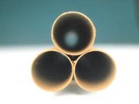 DUHA 12218 - 3 rostige Rohre (Spur TT)
